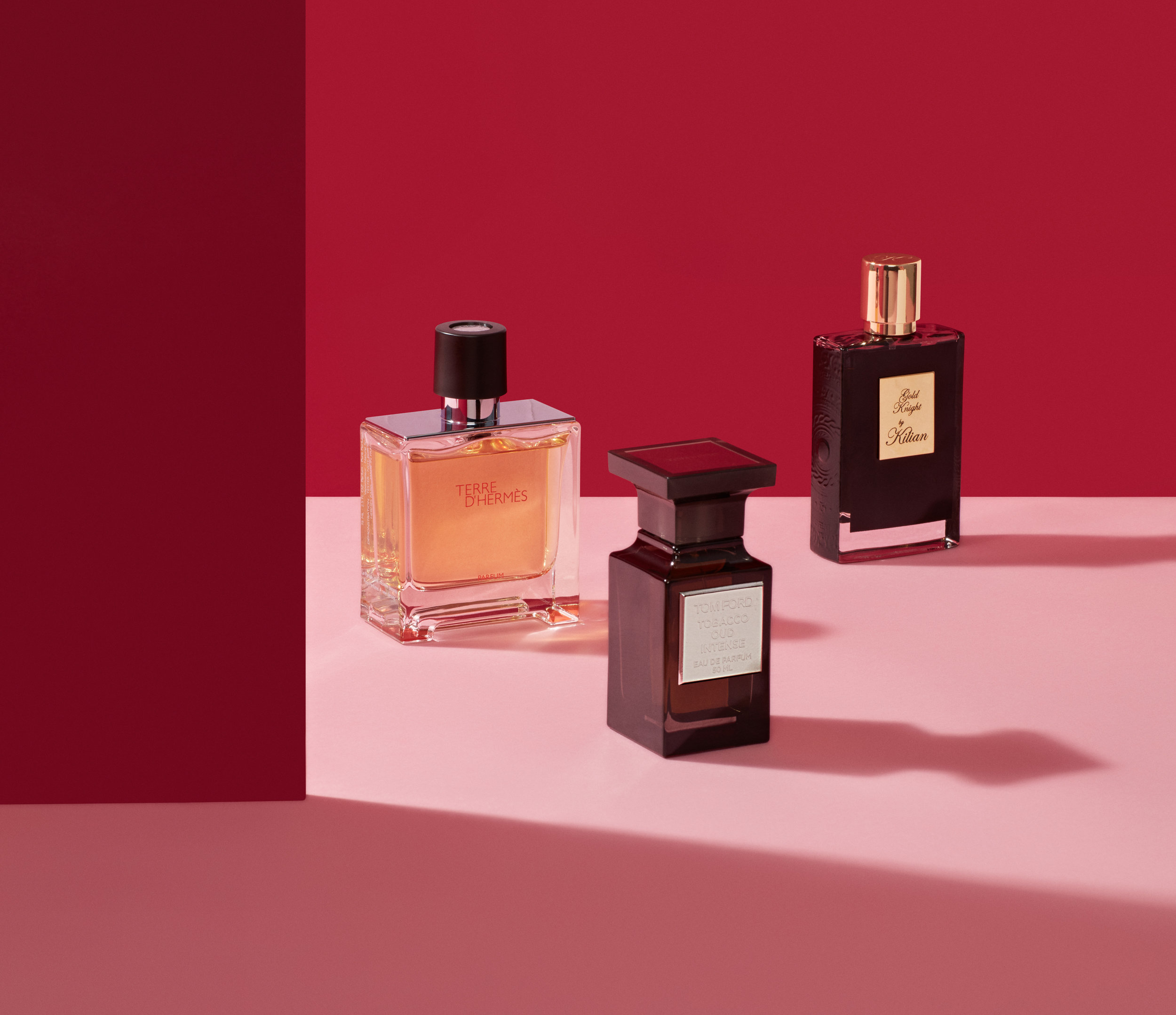 DCW_CONTENT_18_01_09_MB_Valentines-Day_01-Mens-Fragrance_060-LAYEREd_RGB.jpg