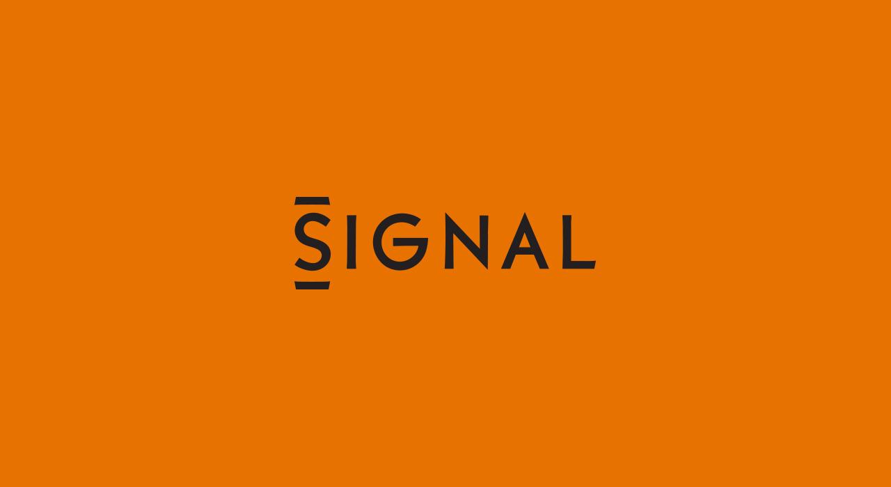 SIGNAL_SPLASH.jpg