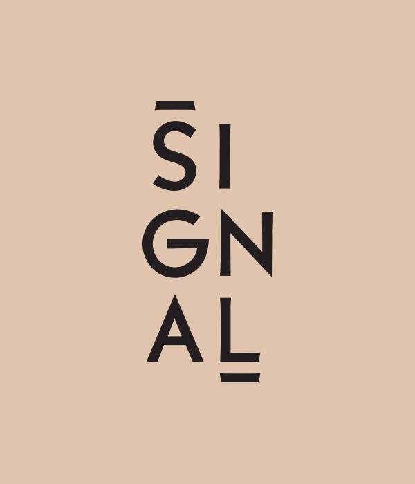 SIGNAL_2.jpg