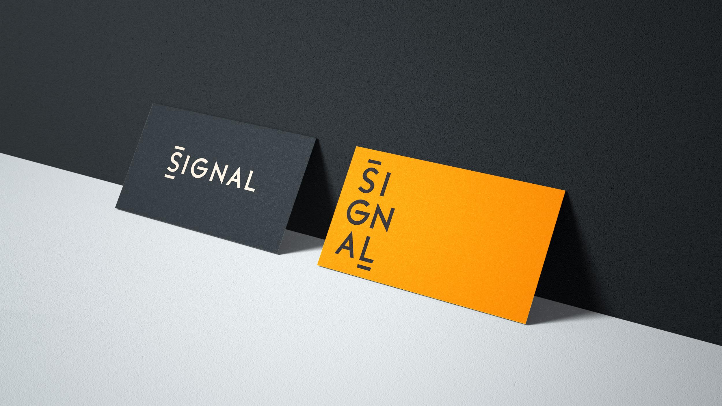 Card_SIGNAL_5.jpg
