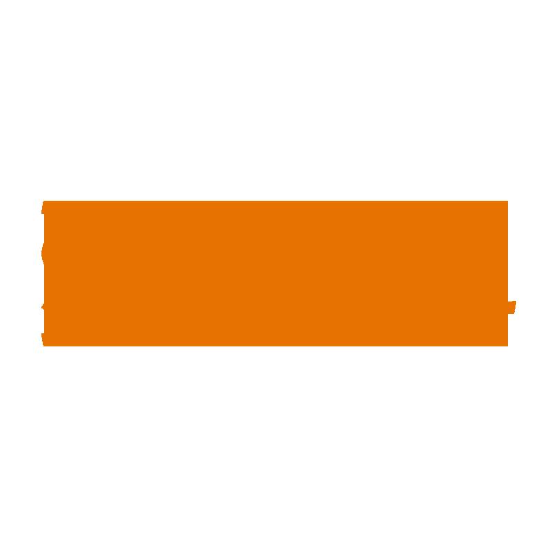 SIGNAL_LOGO.png