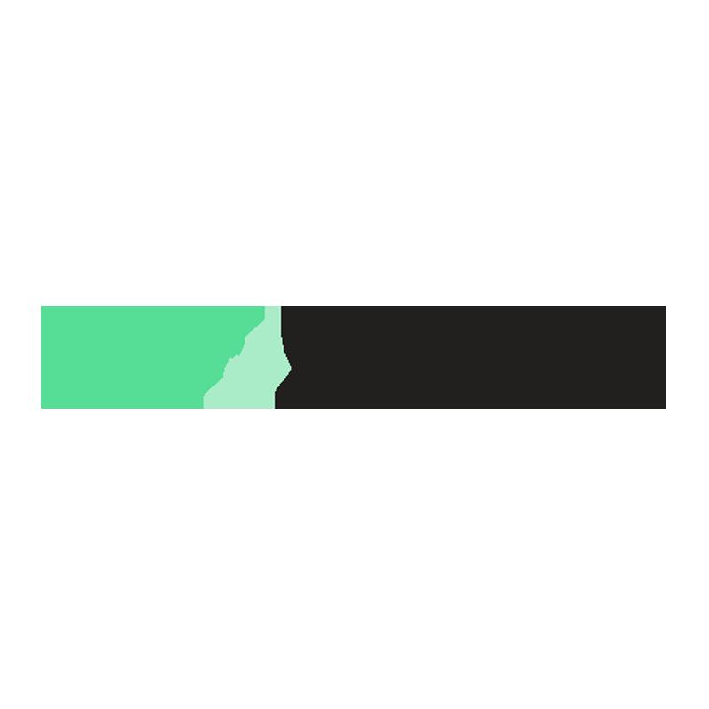 ECOSHRED.png