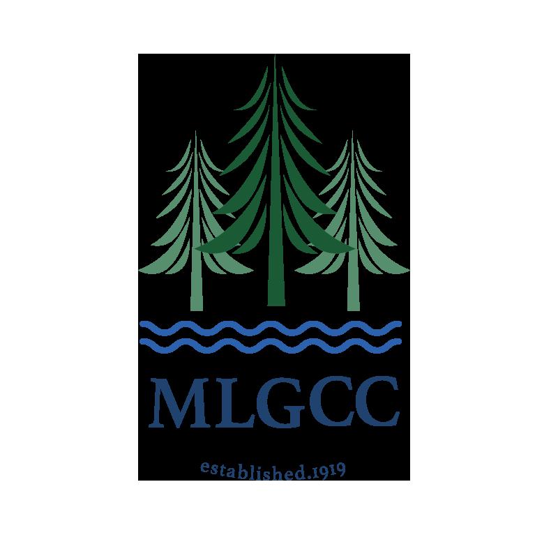 MLGCC.png
