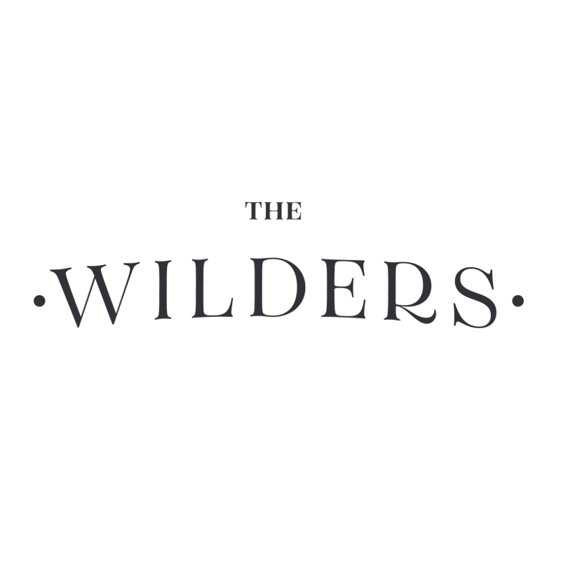 WILDERS.png