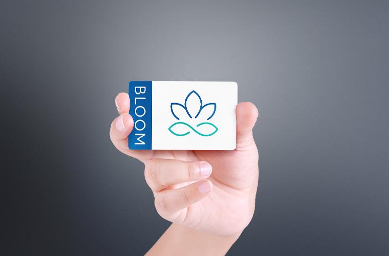 BLOOM-CARD.jpg