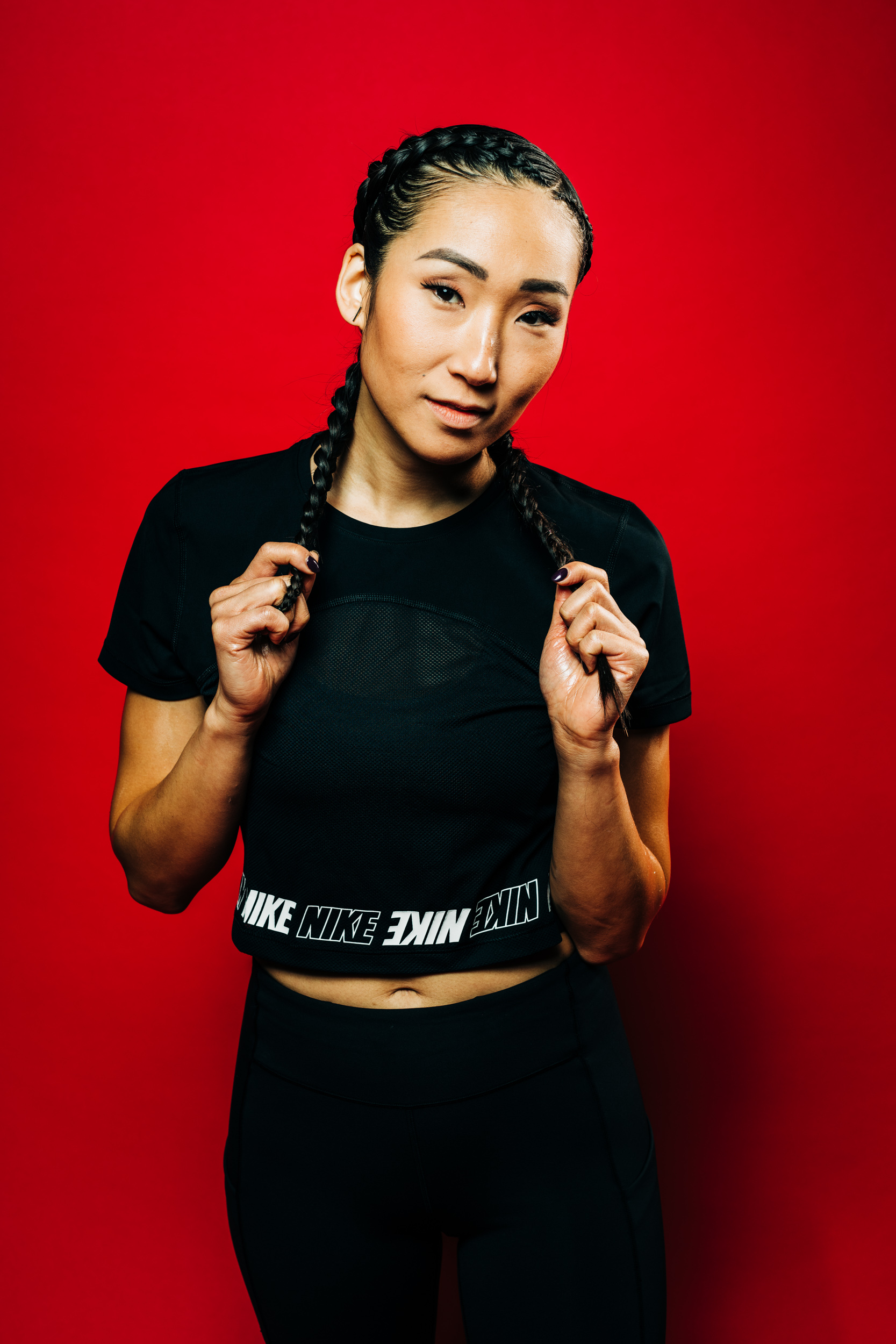Studio KO Trainer Portraits WEB-9774.jpg