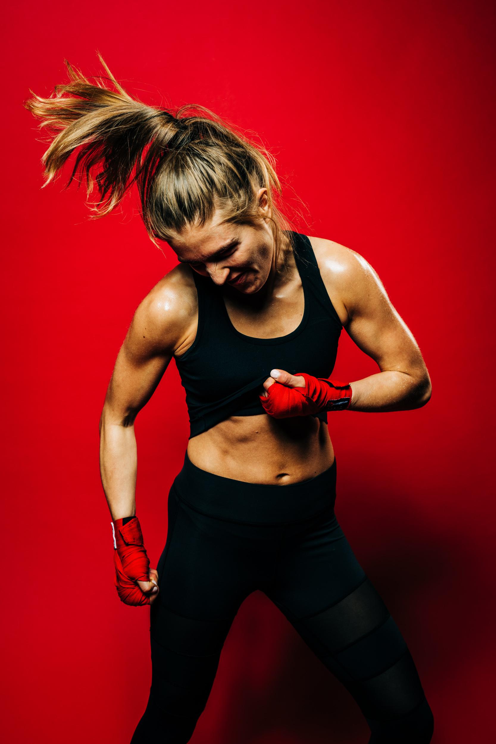 Studio KO Trainer Portraits WEB-9504.jpg