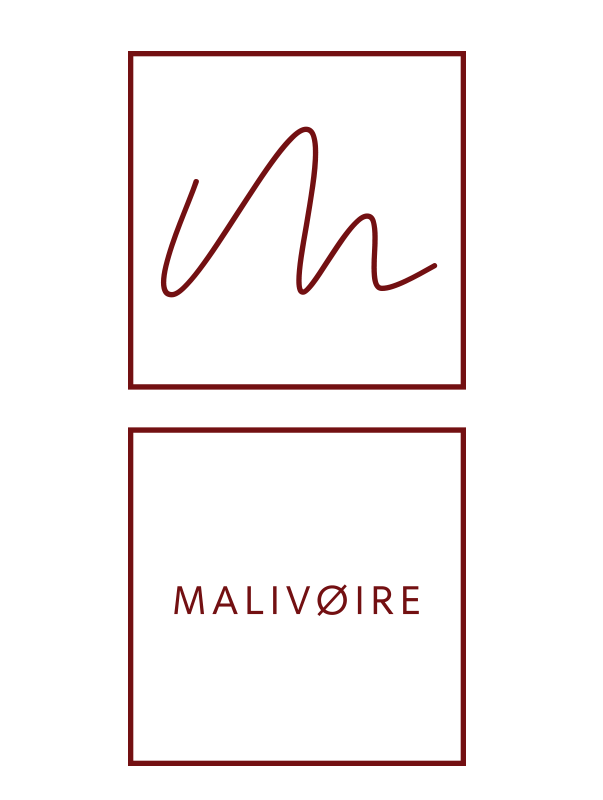 Malivoire.png