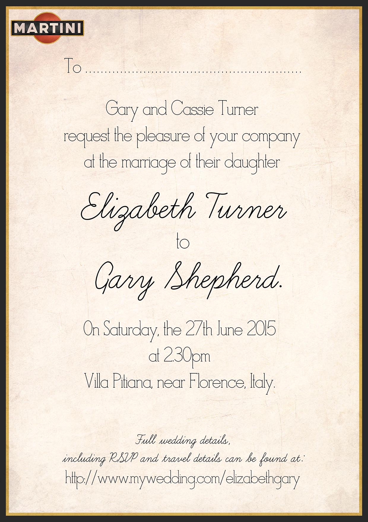Hannah-Weeks-Wedding-Stationery-Elizabeth-and-Gary-Wedding-Invitation-Back.jpg