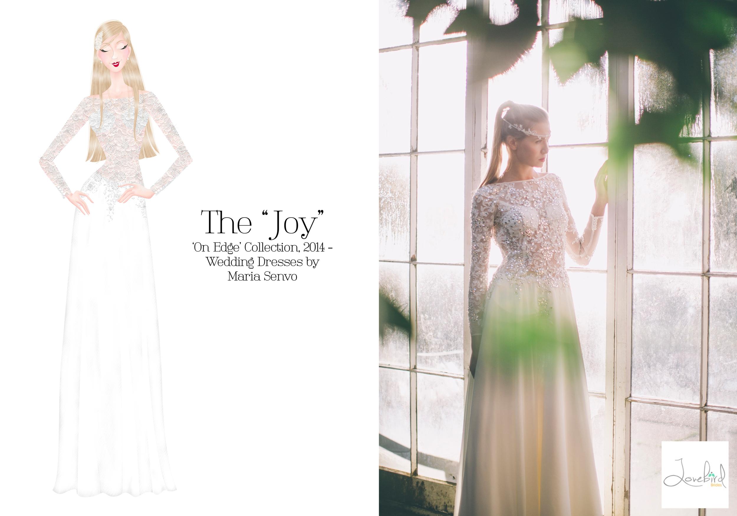 The-Joy.jpg