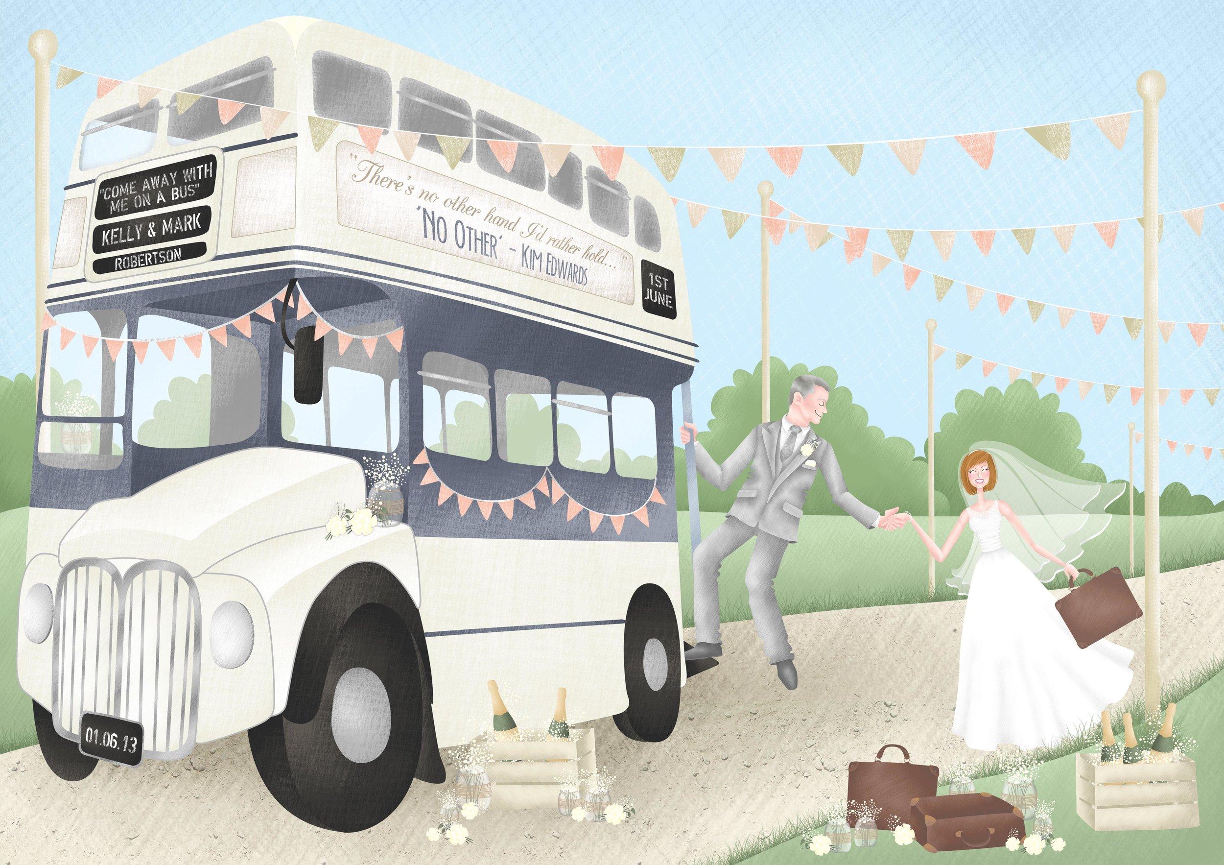 KELLY AND MARK - WEDDING PORTRAIT.jpg