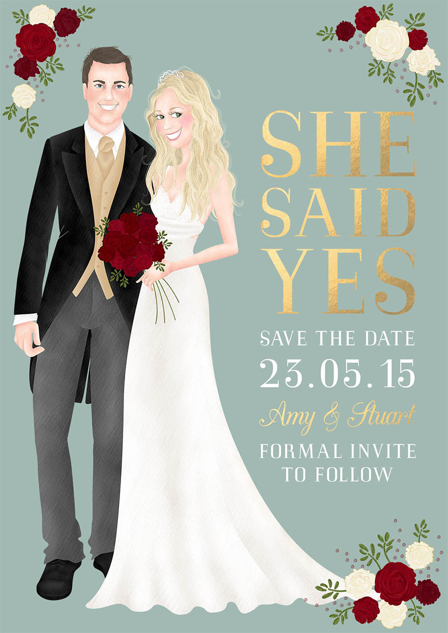 SAVE THE DATE - A5 lower res.jpg