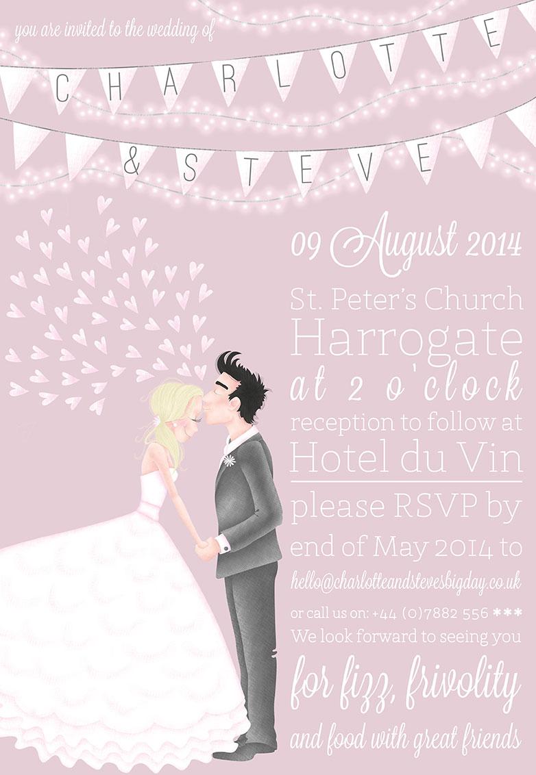Hannah-Weeks-Wedding-stationery-charlotte-and-steve-invite-front.jpg
