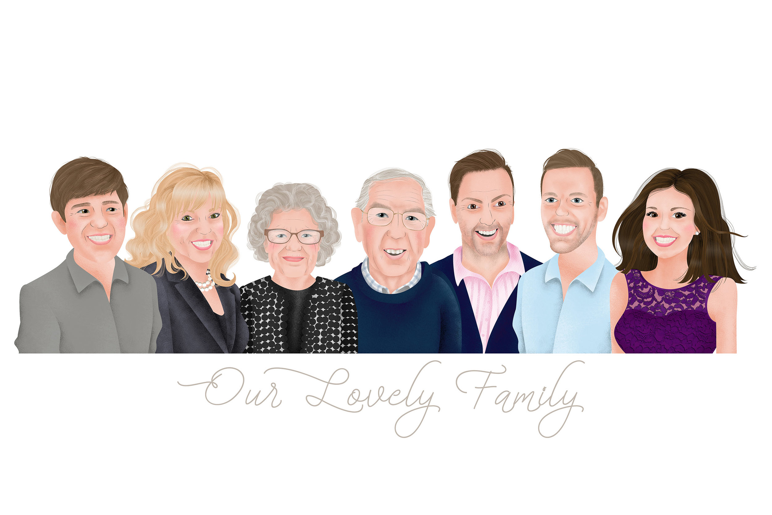 Becky-Poole-Family-Portrait- 24inch x 16inch size.jpg