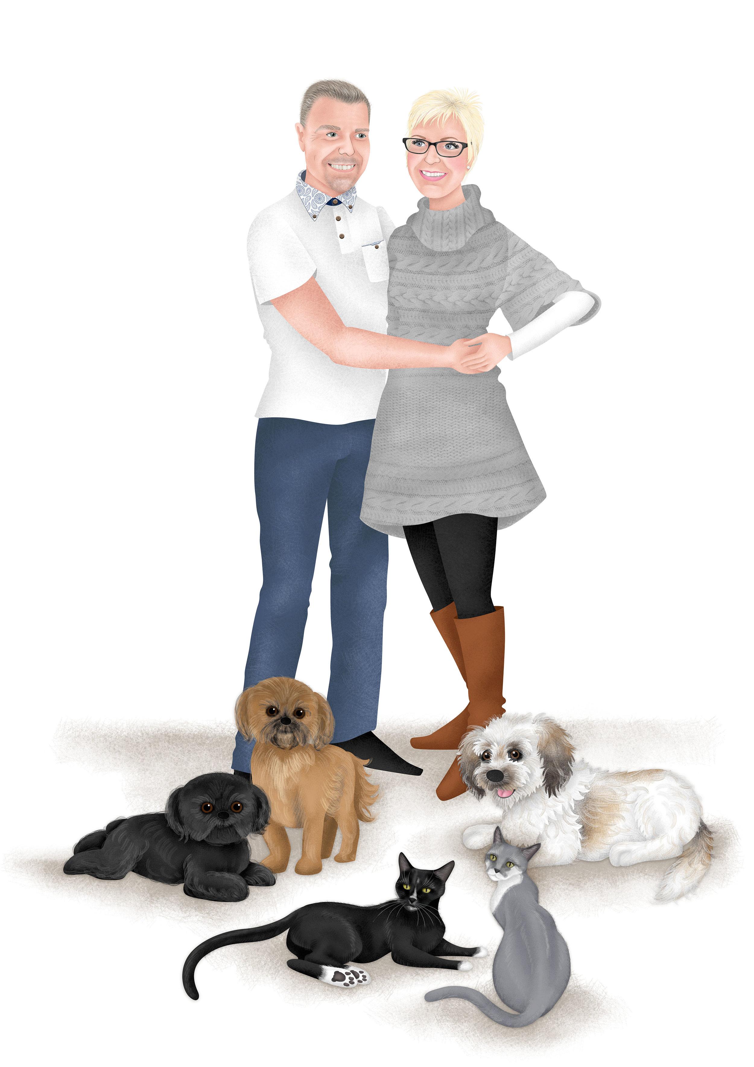 Joanne Ashwroth - Family Portrait - A3 size.jpg