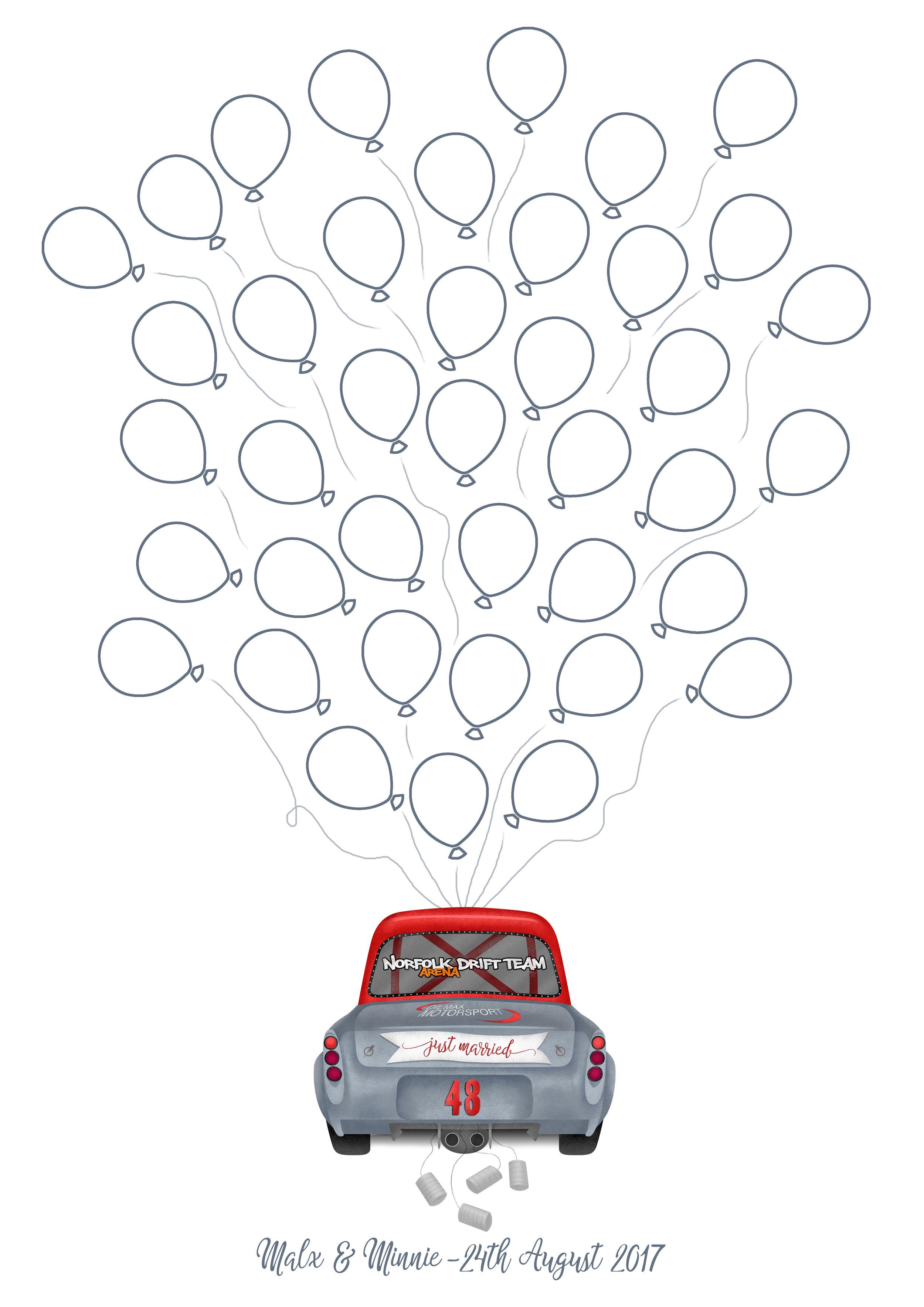 Hannah Weeks Illustration - for Fiona Peate - Fingerprint Illustration - A2.jpg