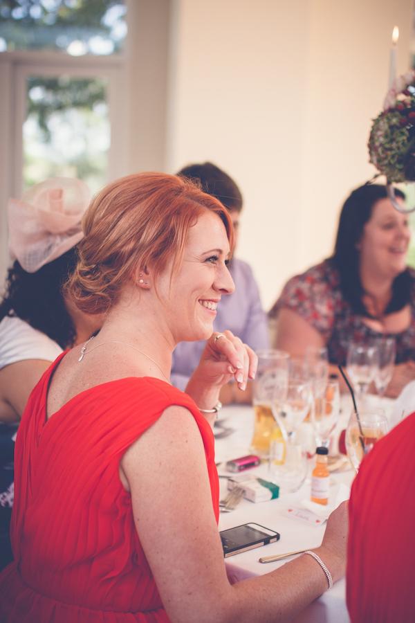Mansion-House-Llansteffan-Carmarthen-wedding-LJM-Photography-Orange-and-Red-Wedding-palette-112.jpg