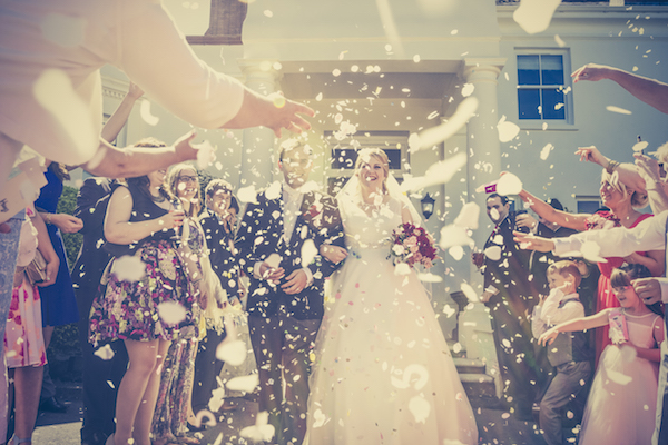 Mansion-House-Llansteffan-Carmarthen-wedding-LJM-Photography-Orange-and-Red-Wedding-palette-82.jpg