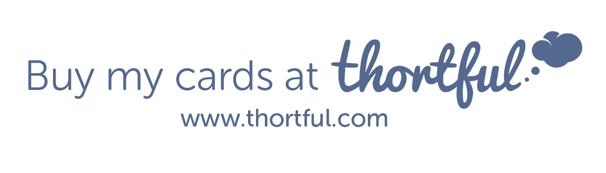 Find-my-cards-at-thortful-v1.png