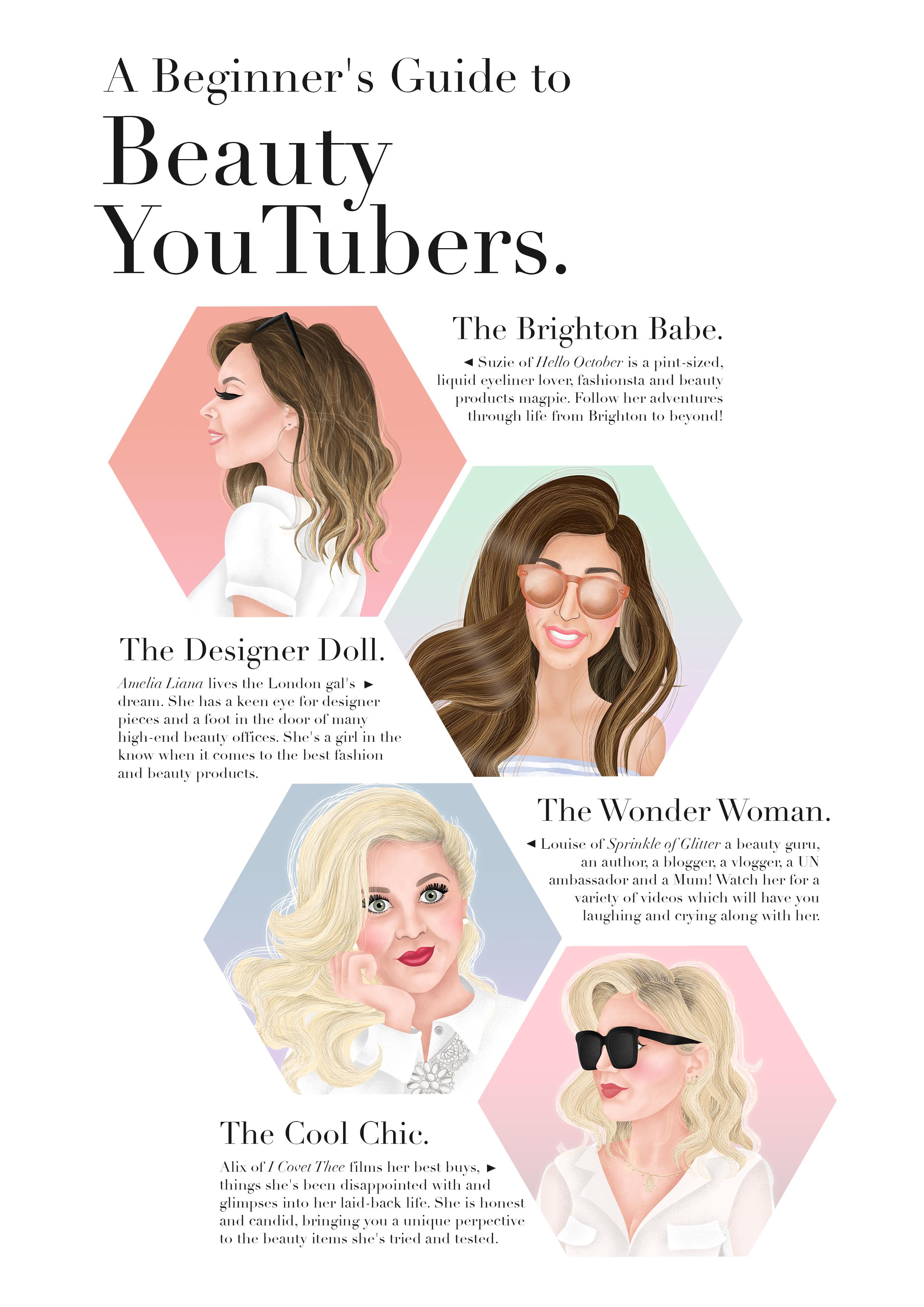 Beginners-Guide-To-Beauty-Bloggers-Hannah-Weeks.jpg