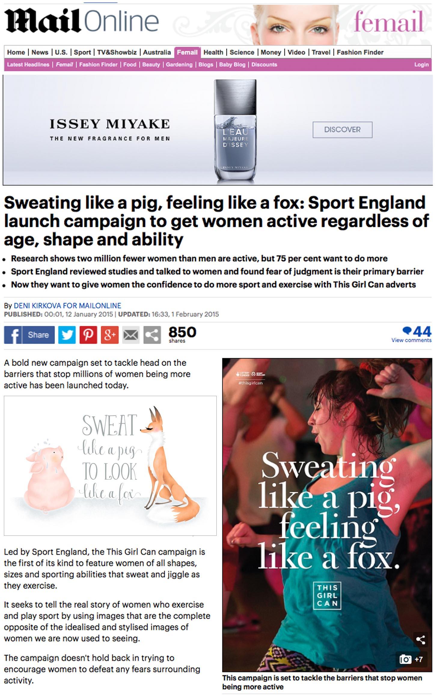 Sweat like a pig-look like a fox-Hannah-Weeks.jpg