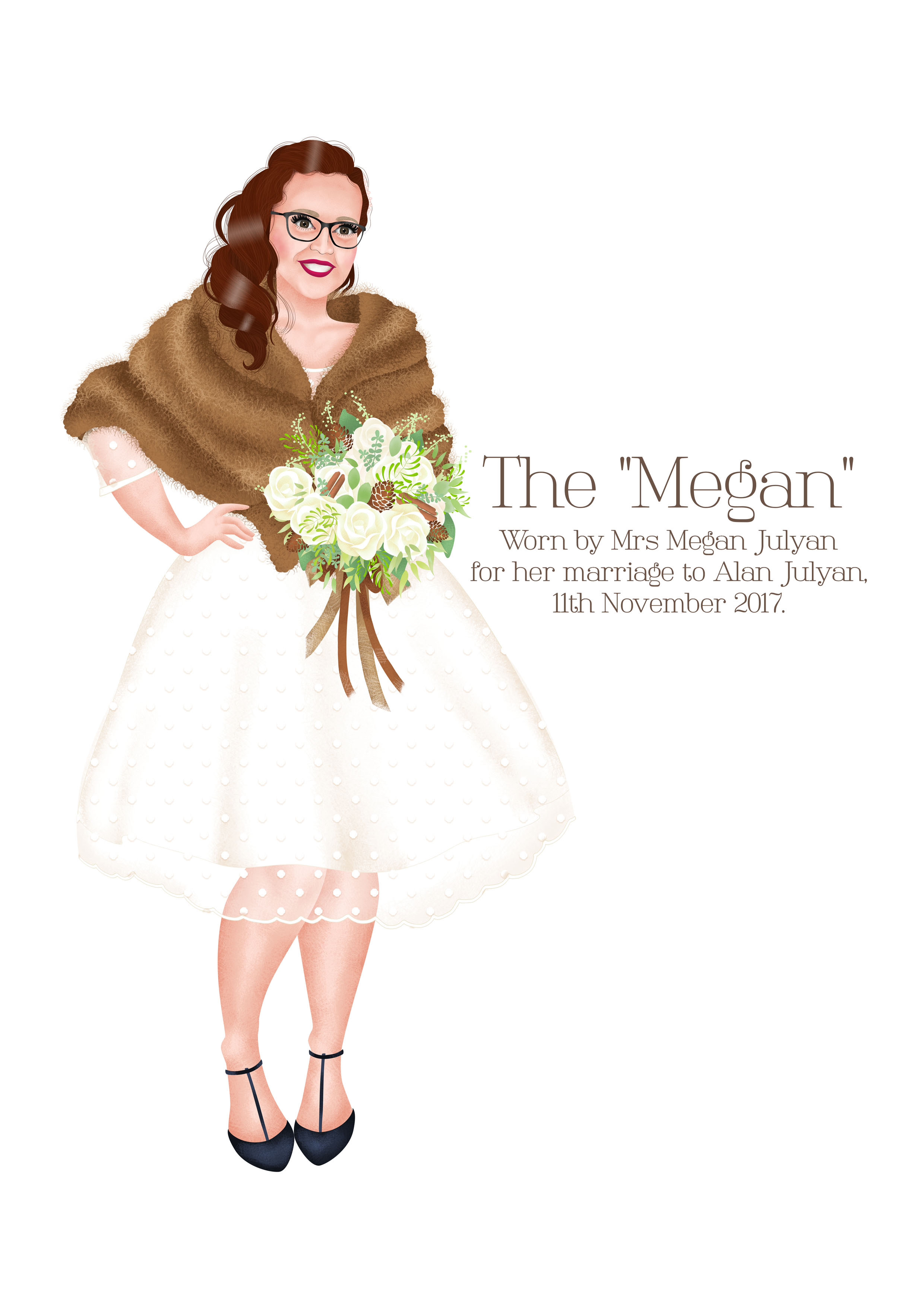 Megan Julyan - Bride Portrait A4.jpg