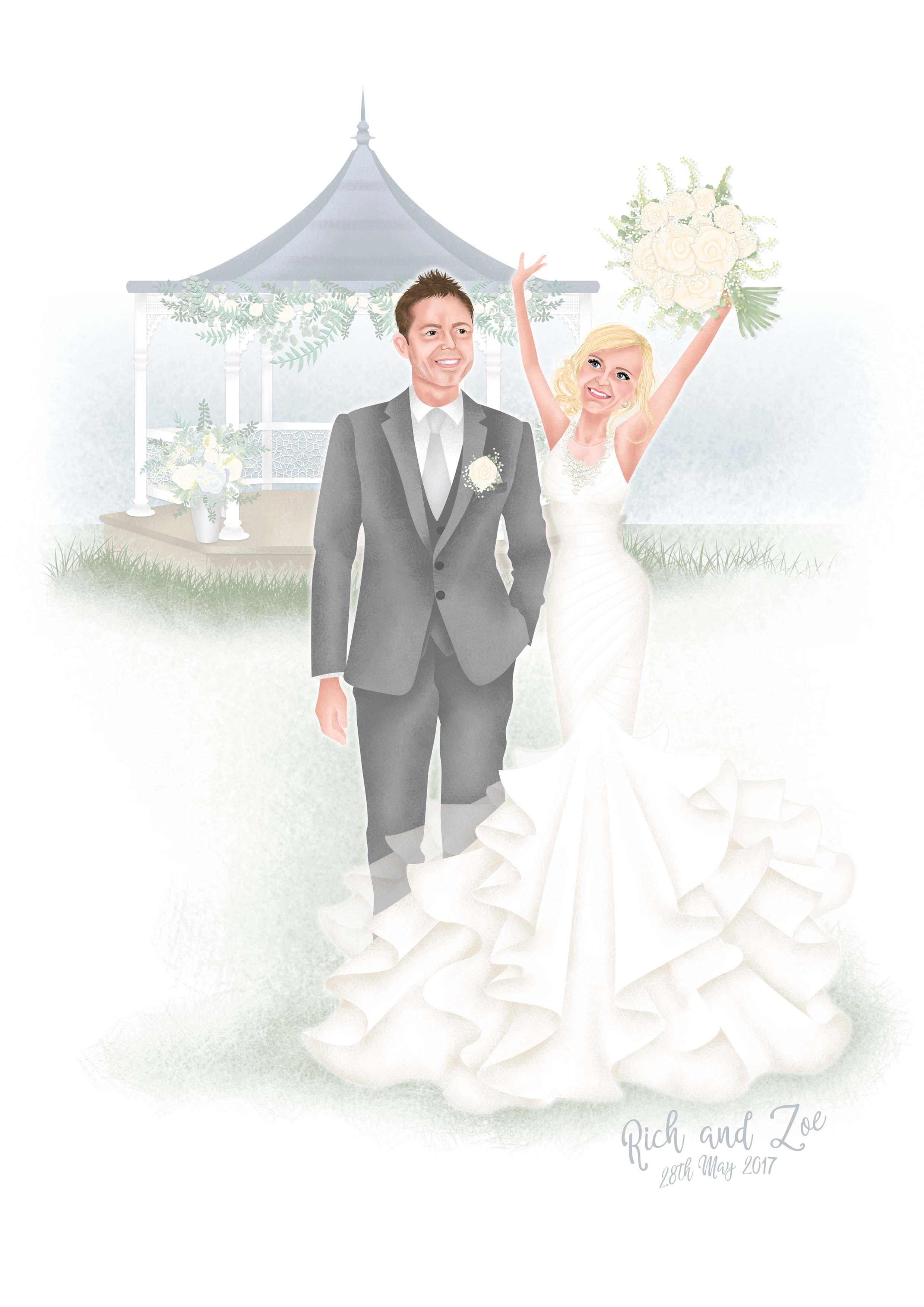 Jane Haigh- Wedding Portrait - A4.jpg