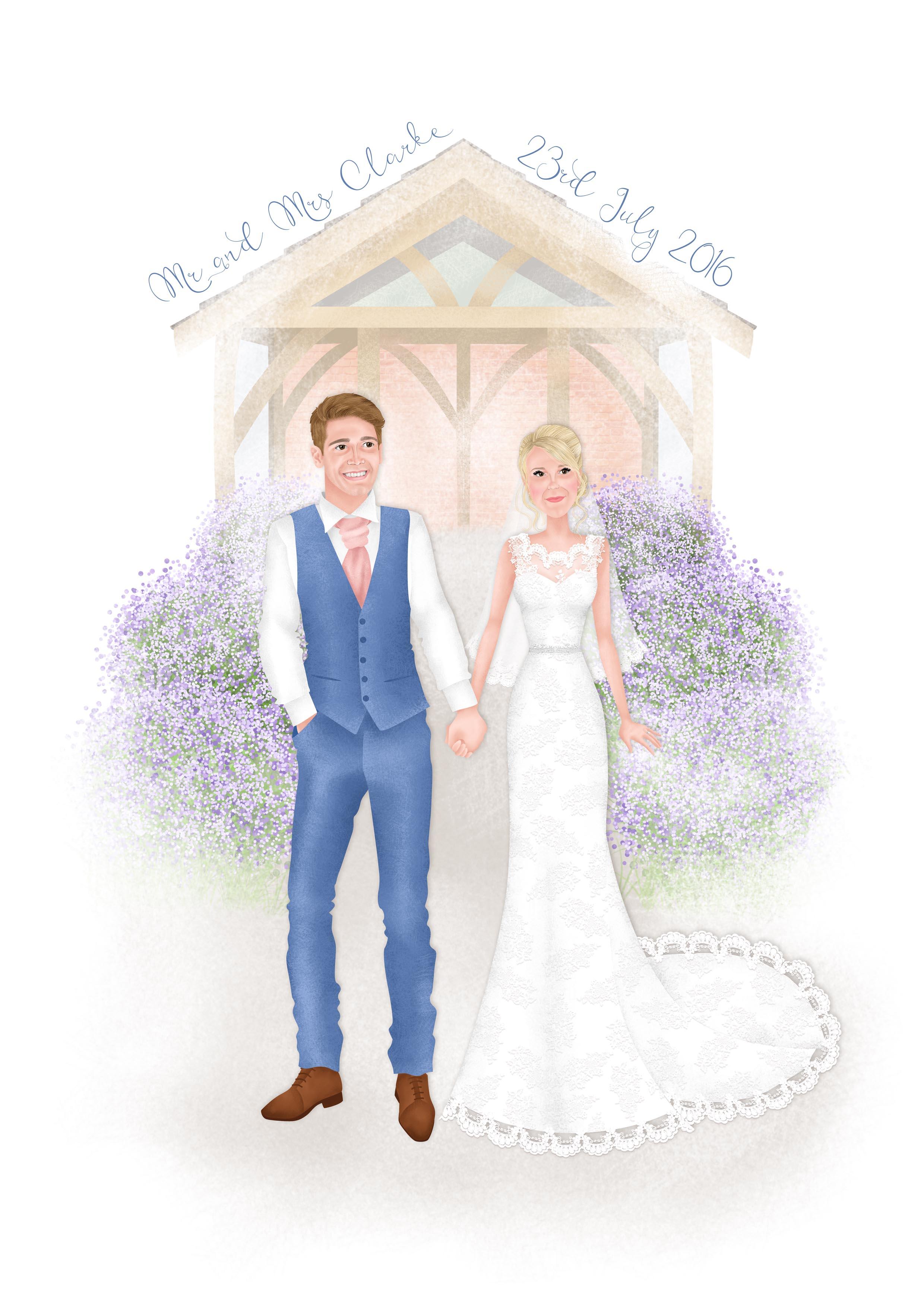JONNY CLARKE - WEDDING PORTRAIT - A4.jpg