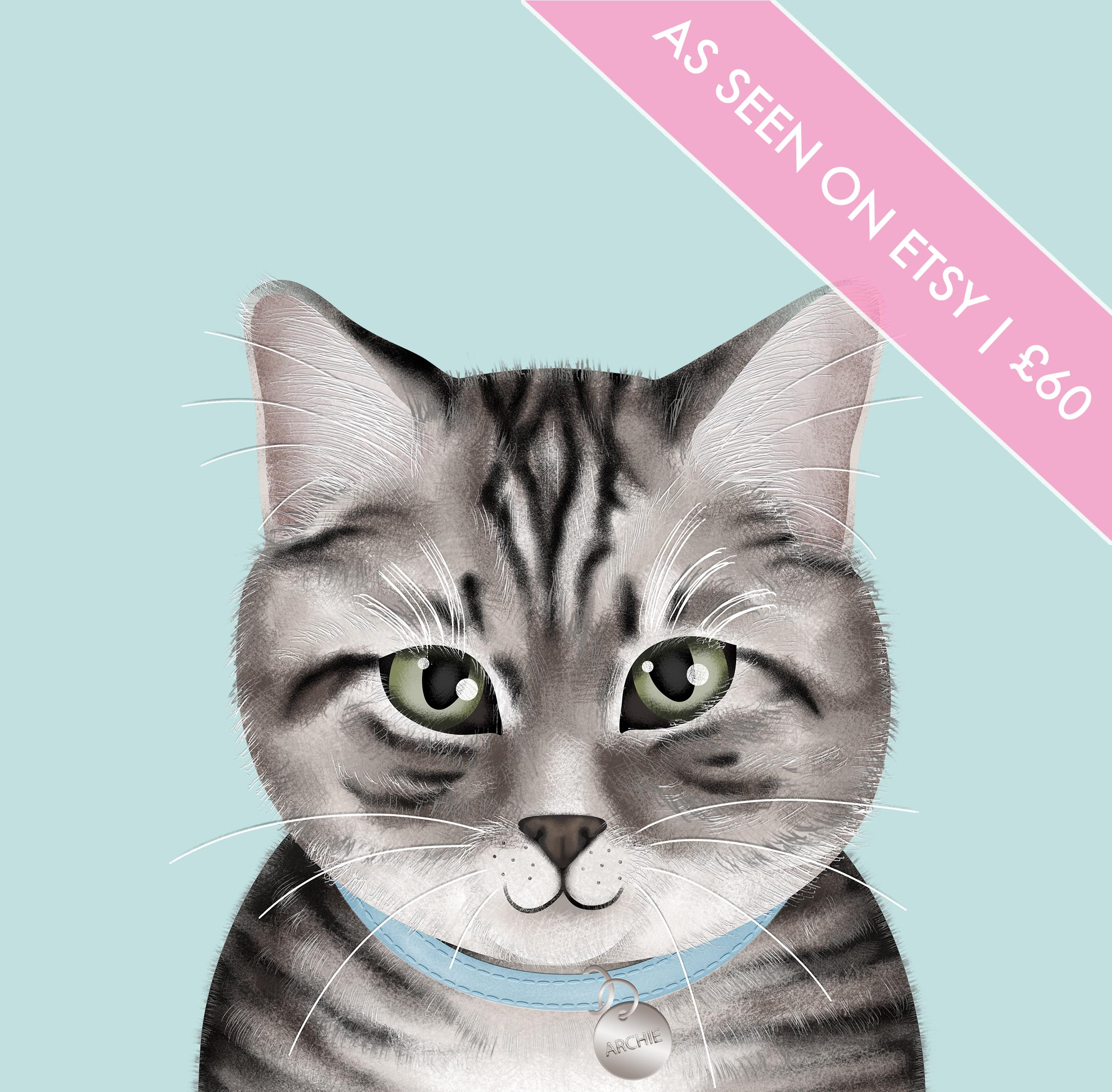 Cat Portait - Hannah-Weeks-Illustration.jpg