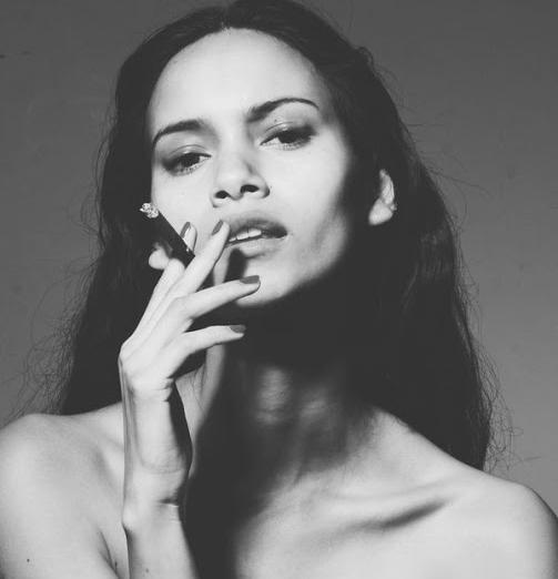 Juana-new_york_models-14.jpg