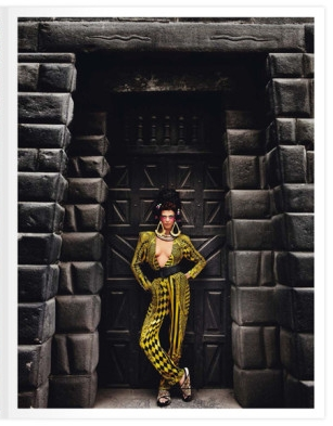 Pages-Inca-Vogue-France-avec-Isabelli-Fontana-3.jpg