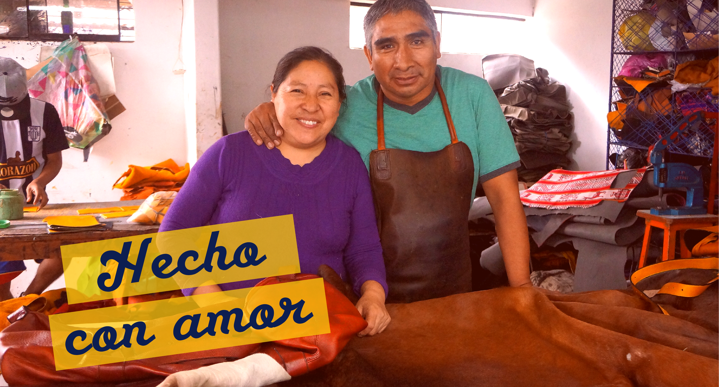 machitos-hecho-con-amor.png