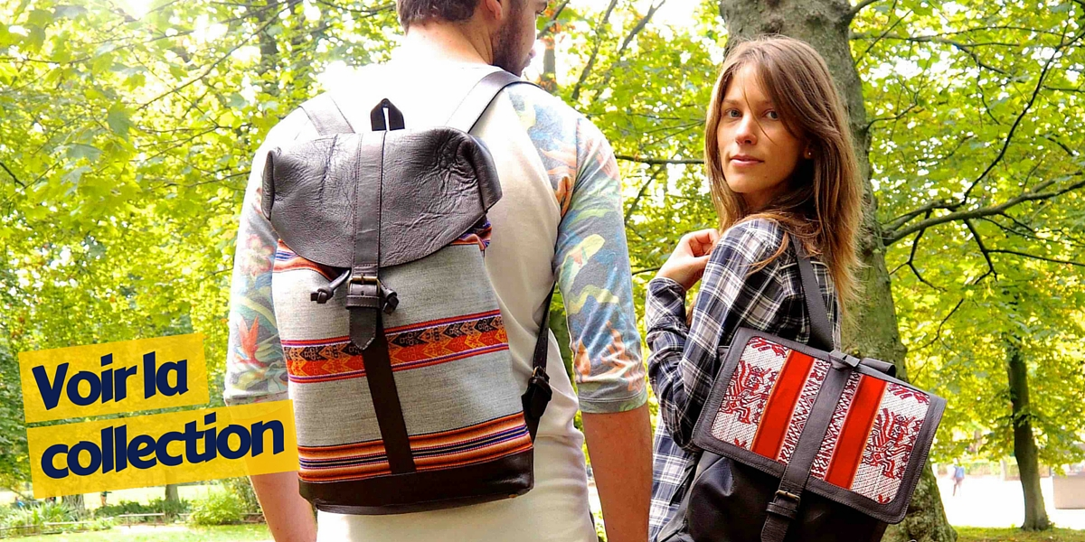 machitos-backpacks-limited-collection
