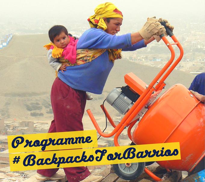 backpacksforbarrios.png