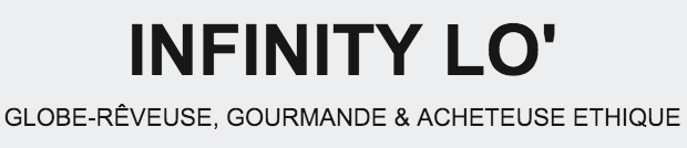 Infinity lo.png