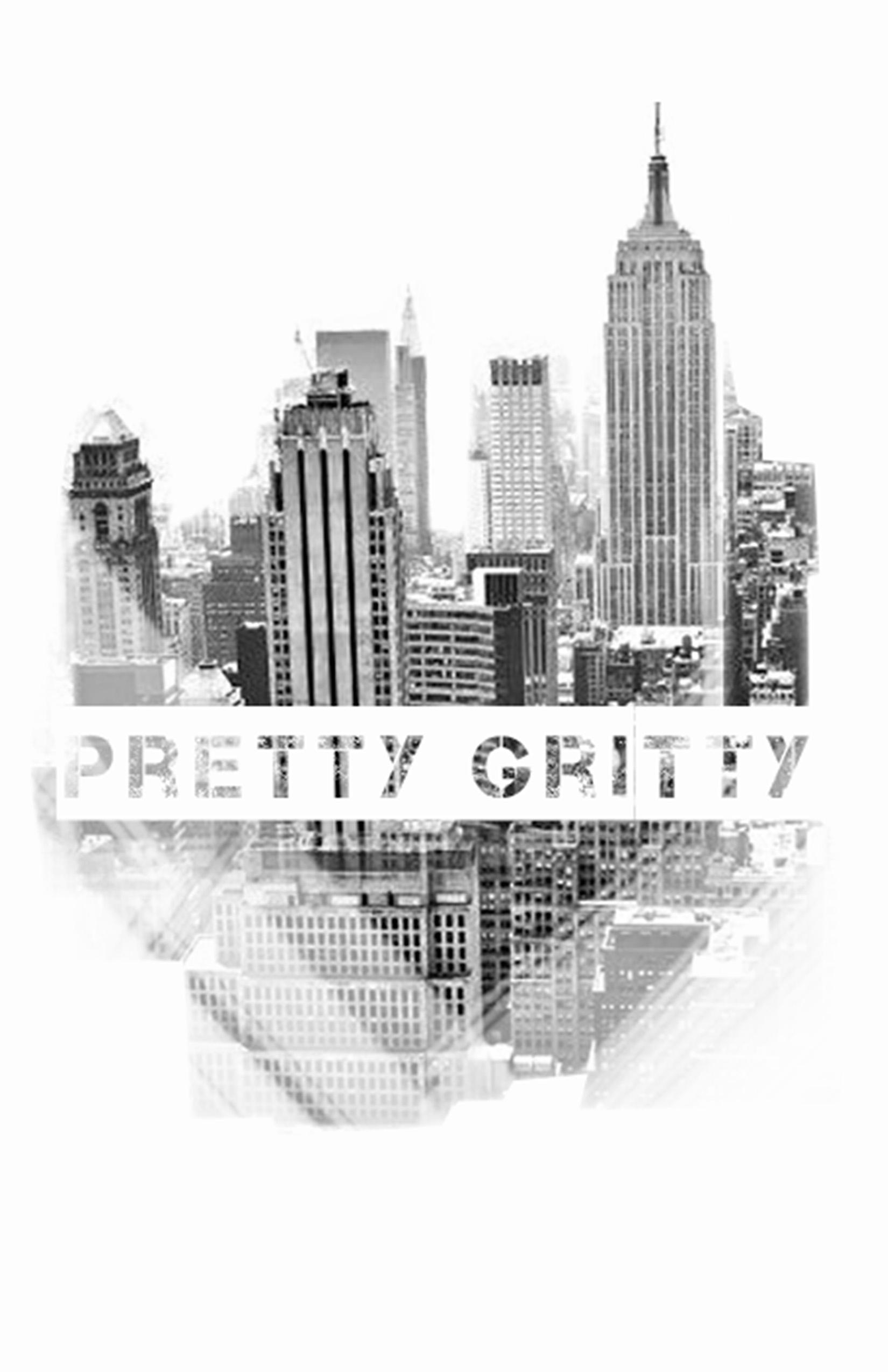 PRETY GRITTY CITYFLAT.jpg