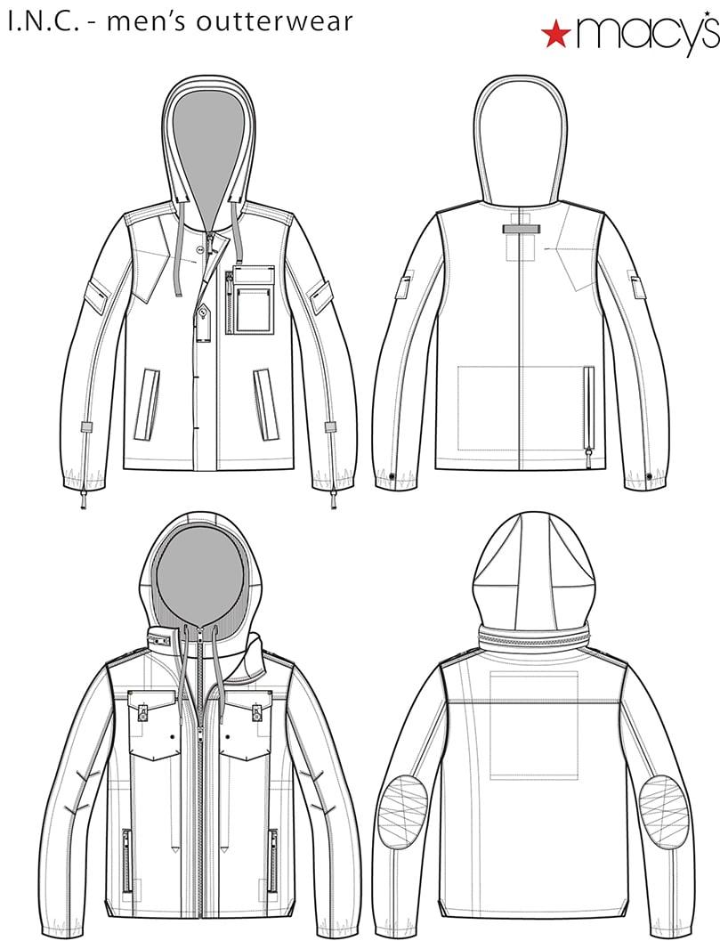 macys-outterwear-2.jpg