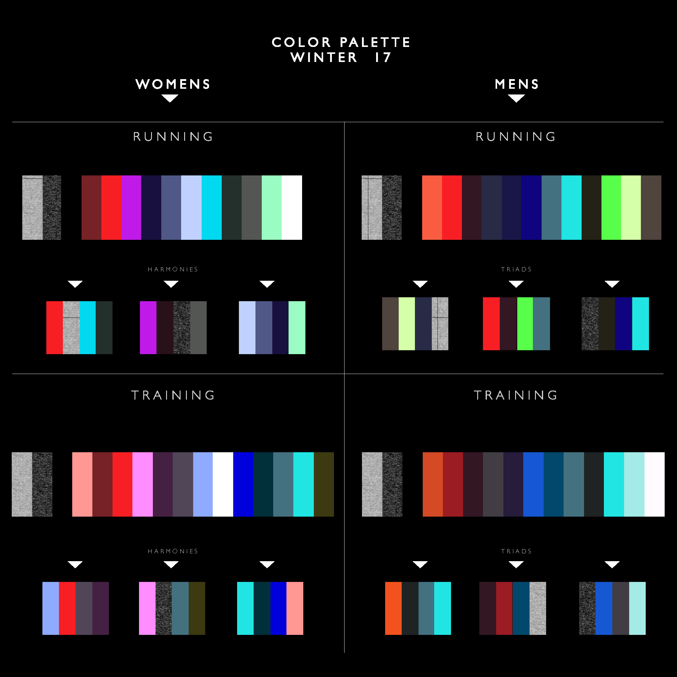 colorboard_Page_2.jpg