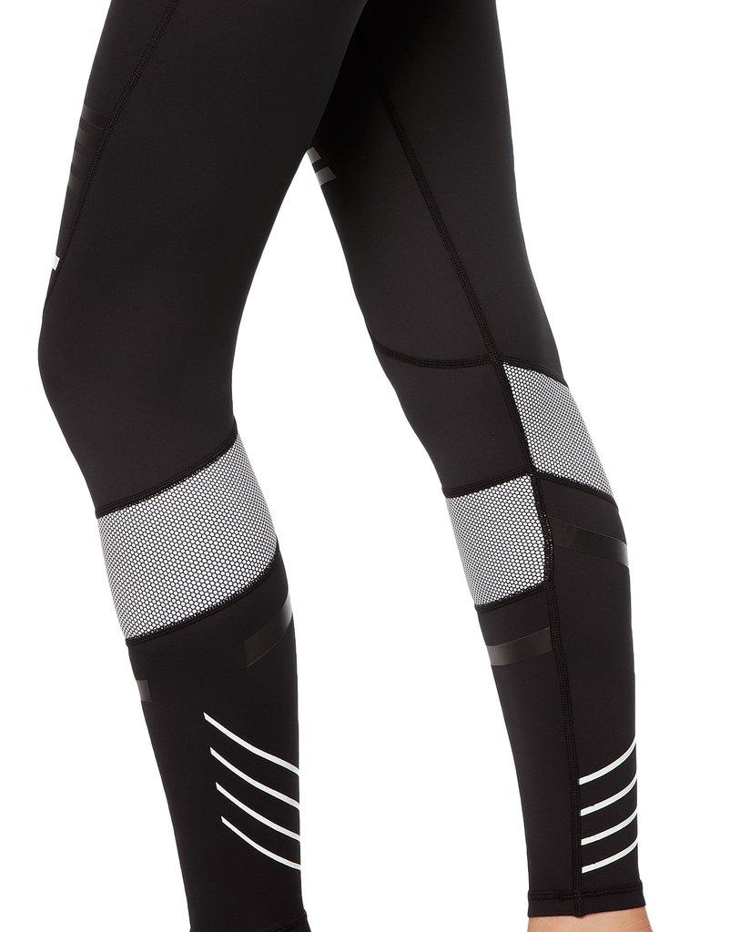 LILYBOD-Leggings-PIPPA-SHADOW-AIR-close_1024x1024.jpg