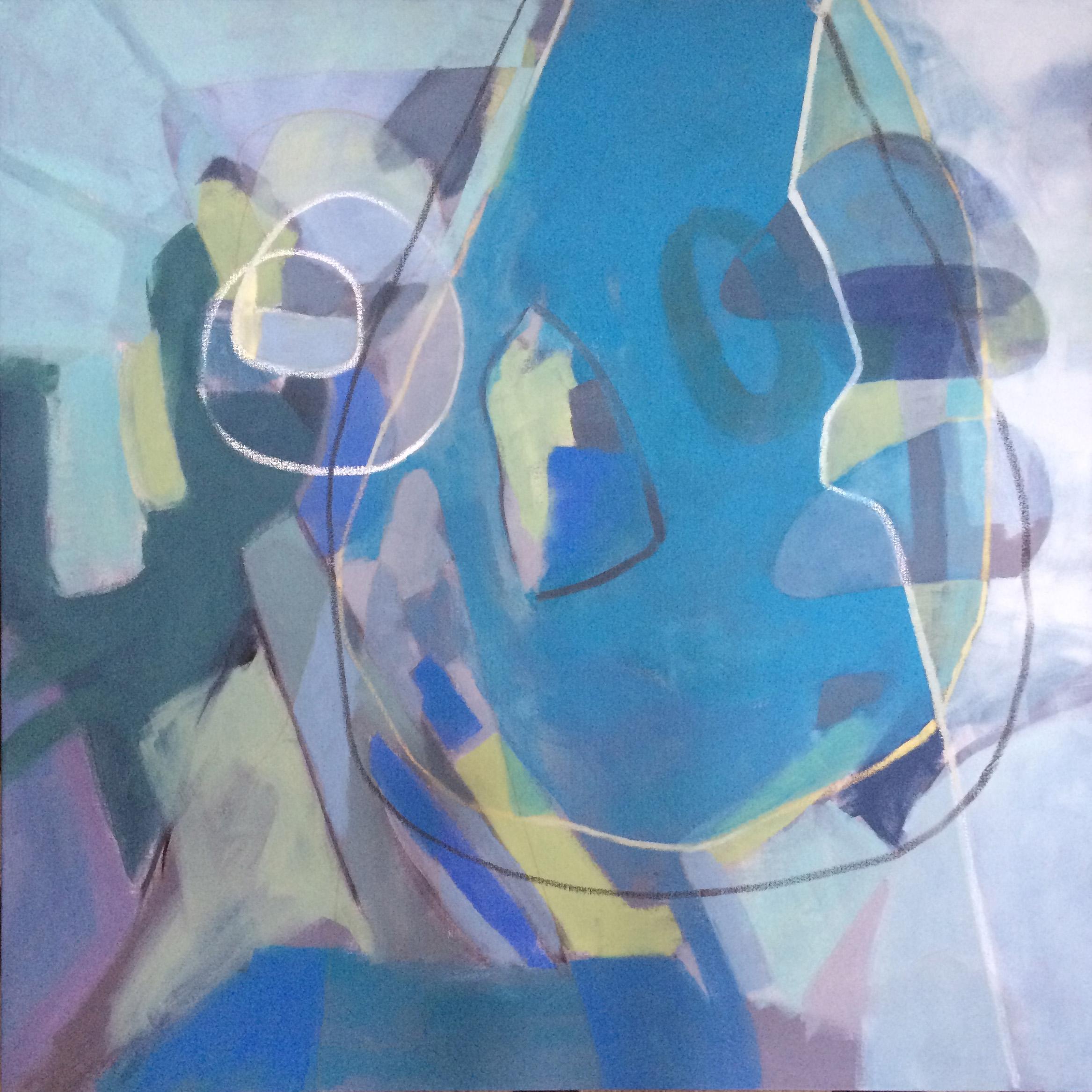cbrufo-focusedcalm-36x36.jpg