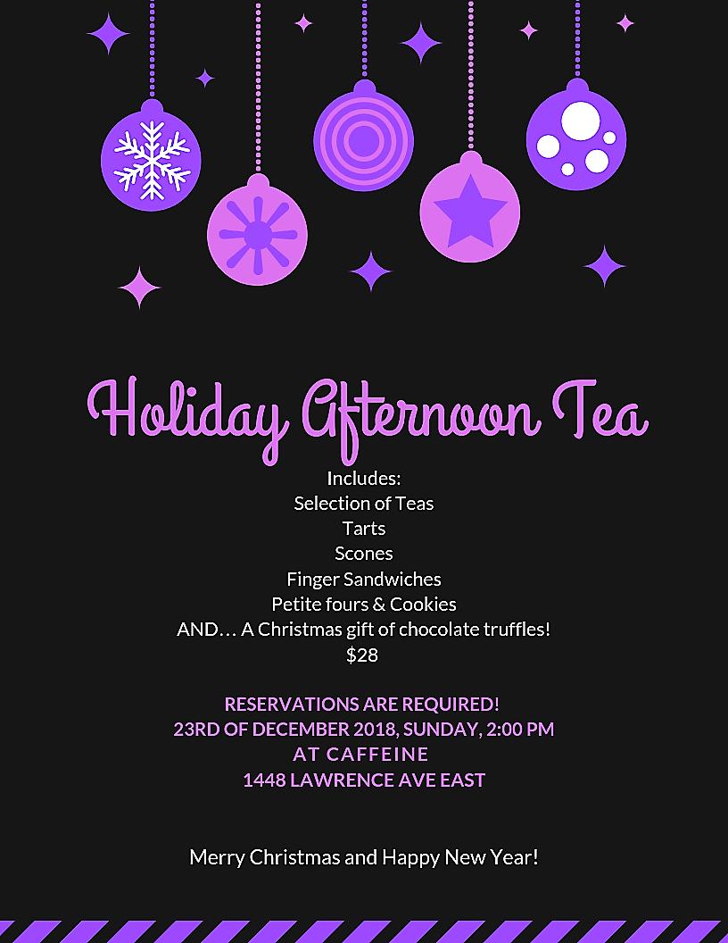 Christmas Afternoon Tea (1).png