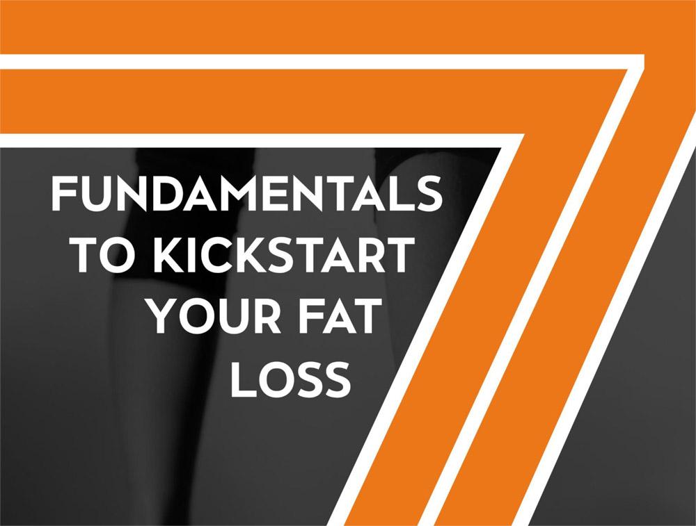 7fundamentals-ebook-image-001.jpg