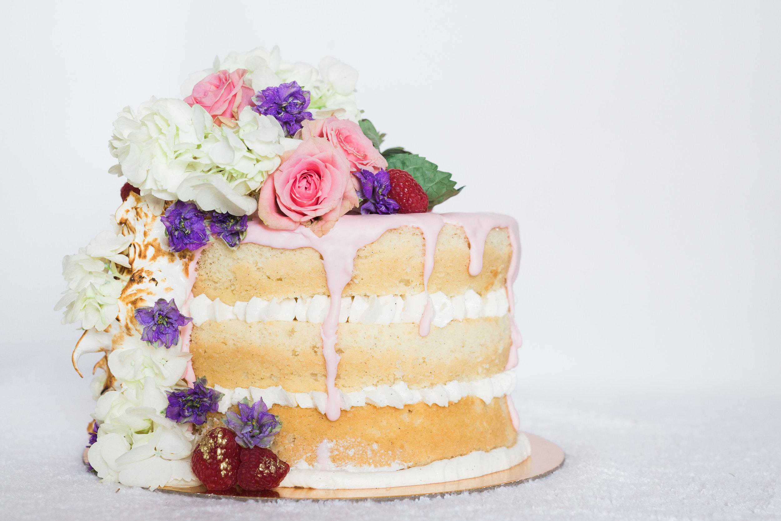 Naked Cake.jpg