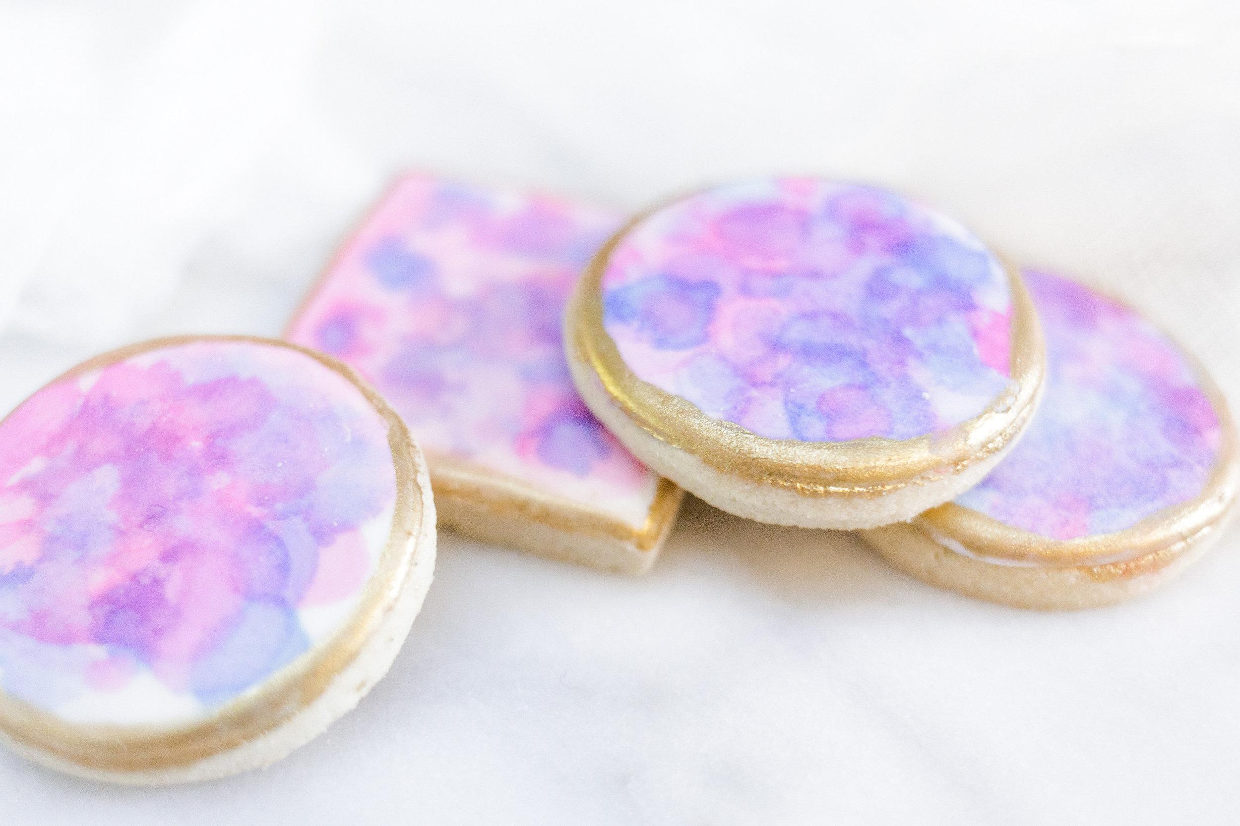 Albion Cookies.jpg