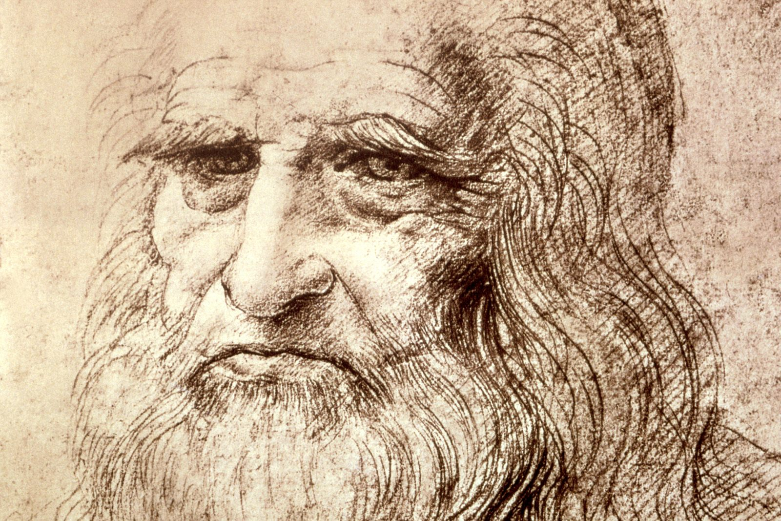Self-Portrait-in-Old-Age,-Leonardo-da-Vinci,-1512-1600x120.jpg