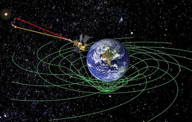 110504-space-gravity-730p.grid-8x2.jpg