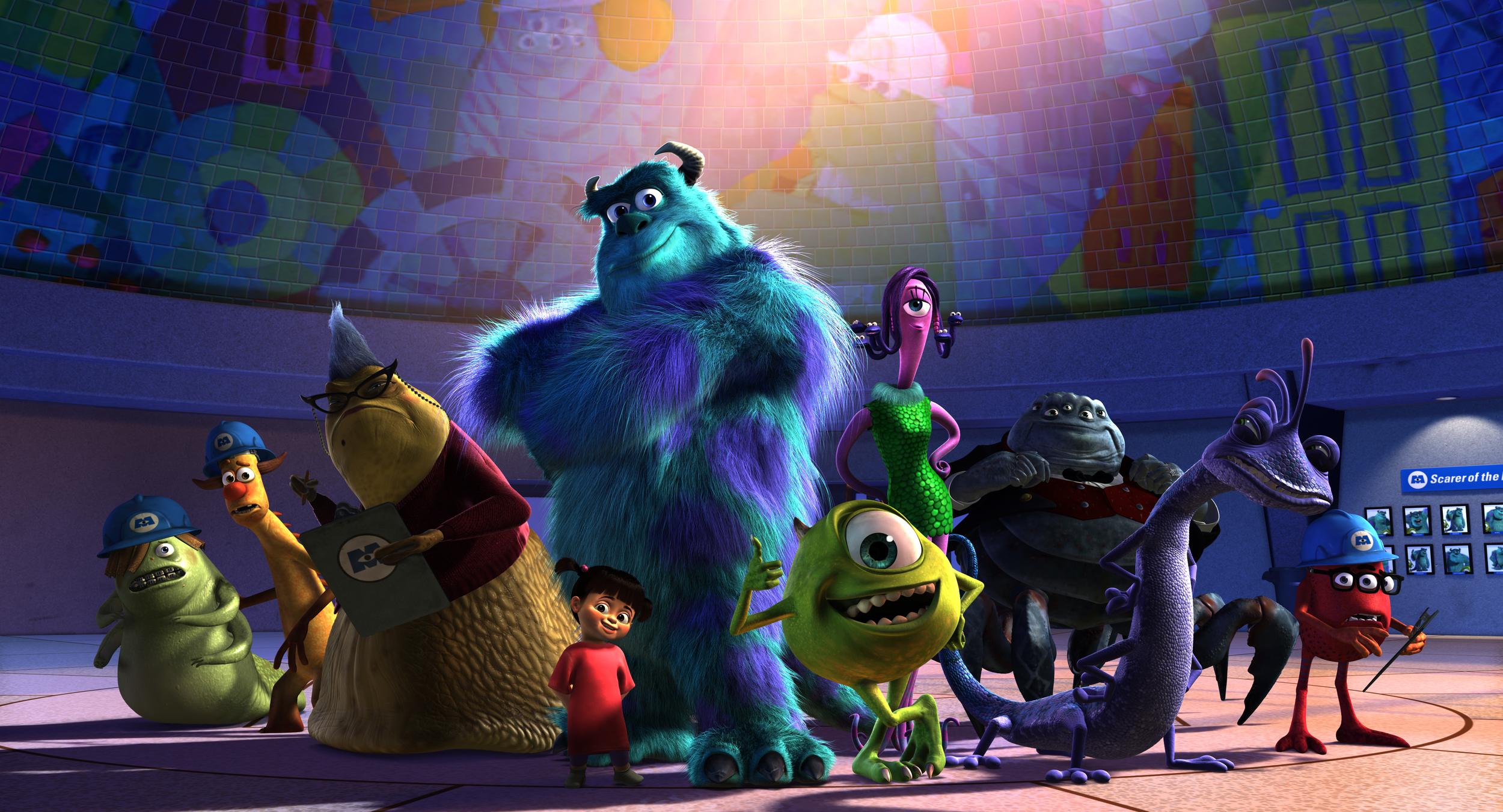 Monsters_002.jpg