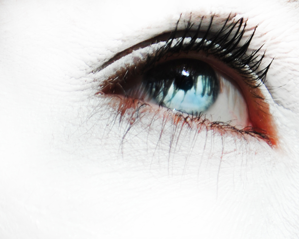 Eye.Year 10 GCSE Photography .jpg