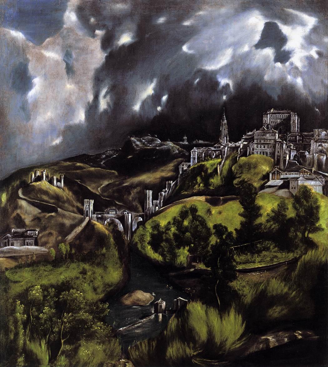 El_Greco_-_A_View_of_Toledo_-_WGA10512.jpg
