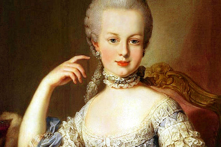 Marie-Antoinette-beauty-facts-09.jpg